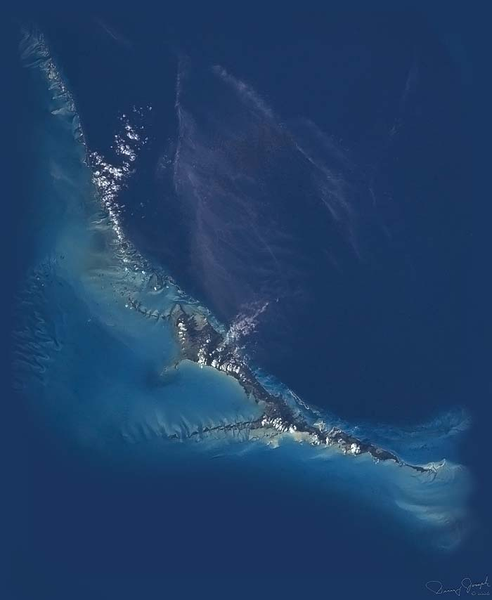 Exuma Bahamas Map Rentals Weather News Reviews: Map Of Little Exuma Bahamas At Usa Maps